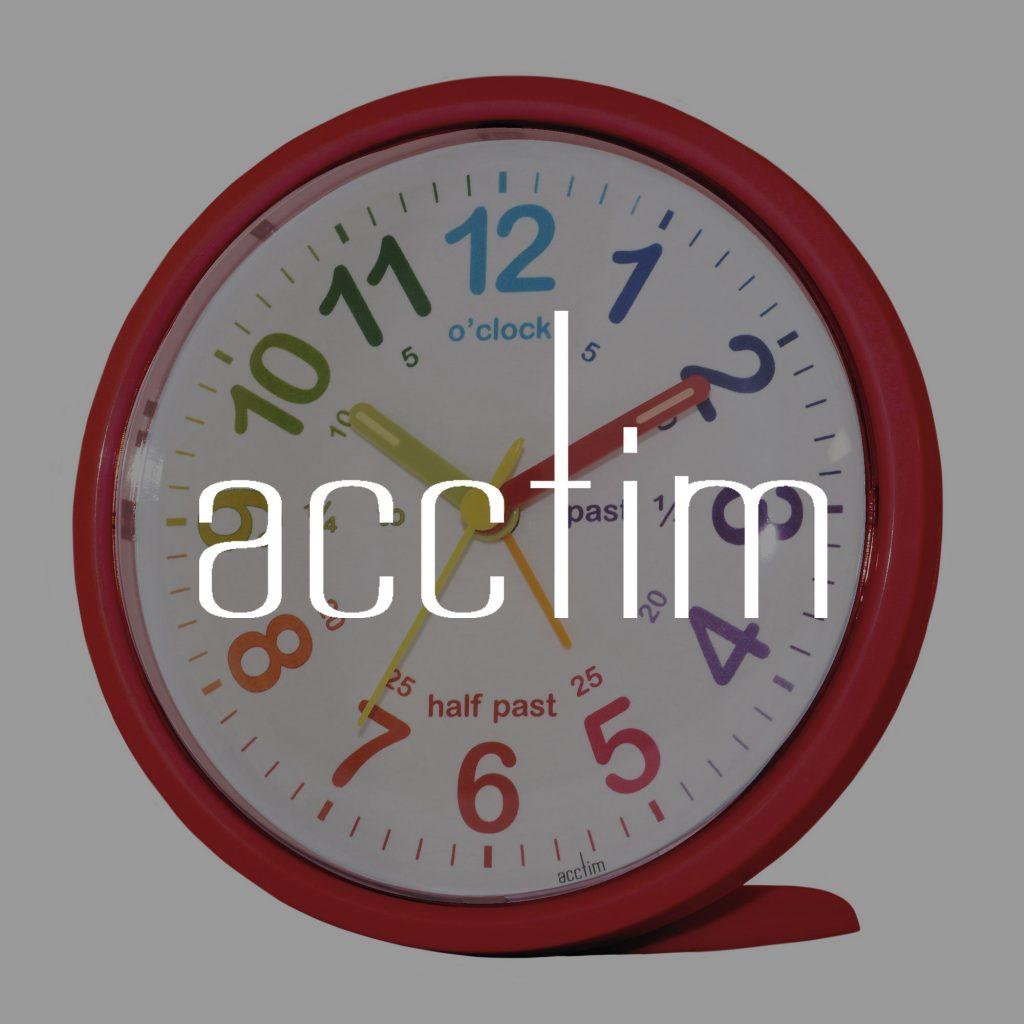 ACCTIM_KategorieKinderuhren-1024x1024