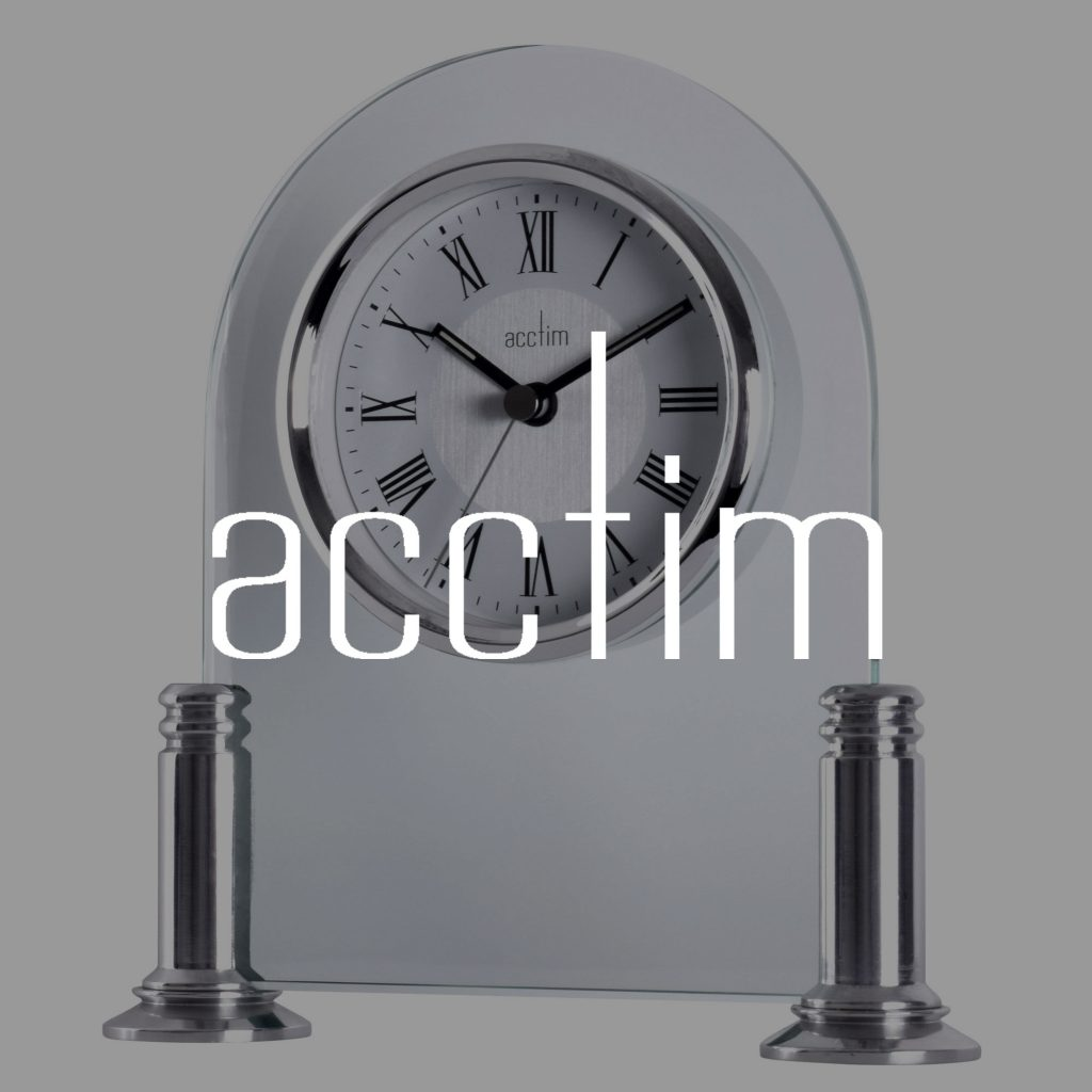 ACCTIM_KategorieTischuhren-1024x1024