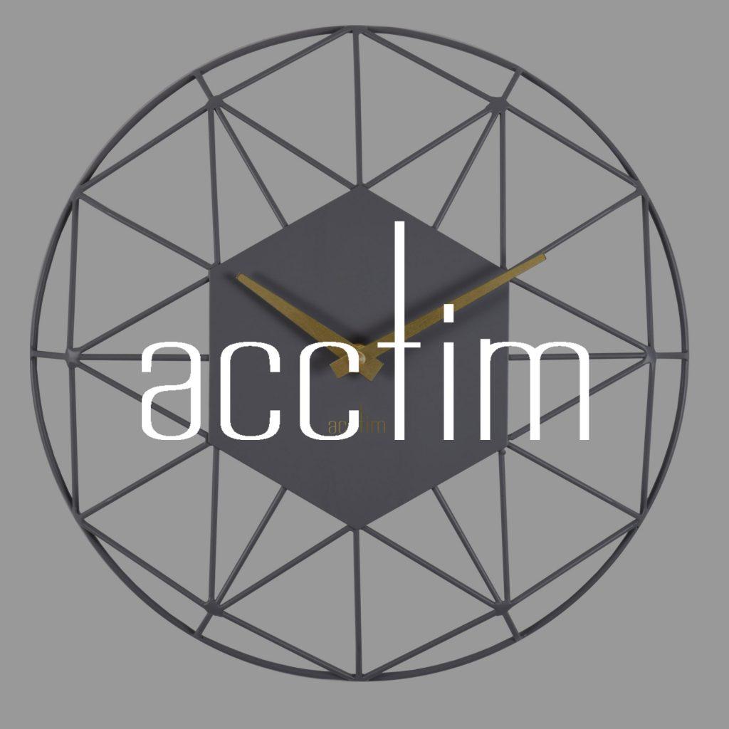 ACCTIM_KategorieWanduhren-1024x1024