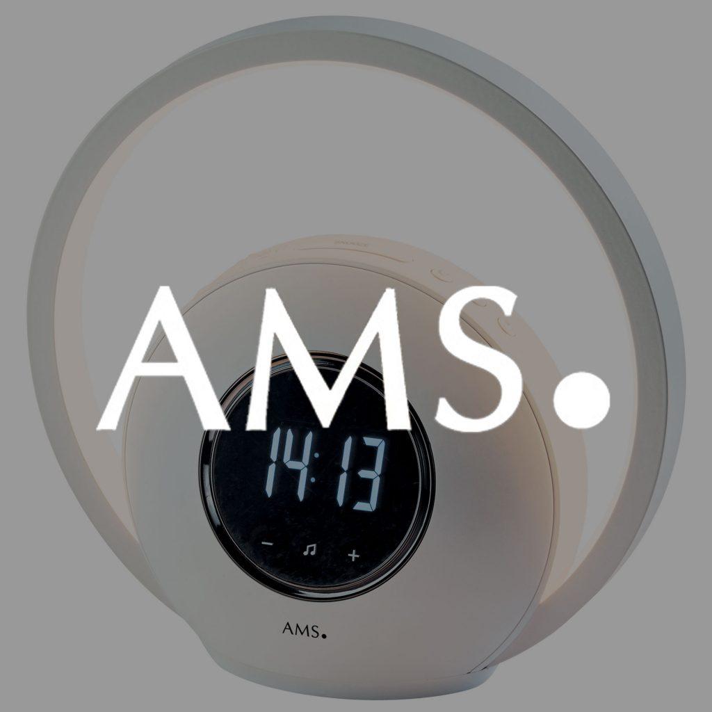 AMS_KategorieWecker-1024x1024