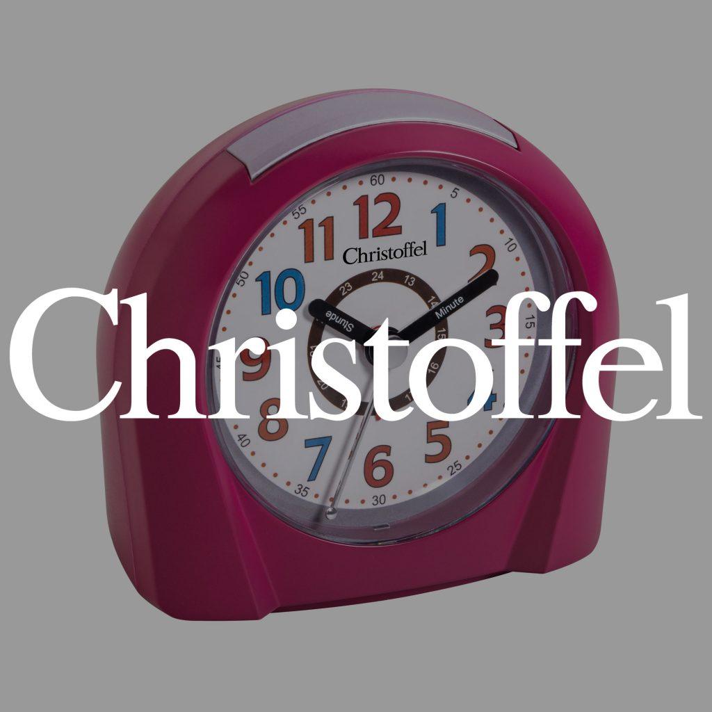 CHRISTOFFEL_KategorieKinder-1024x1024