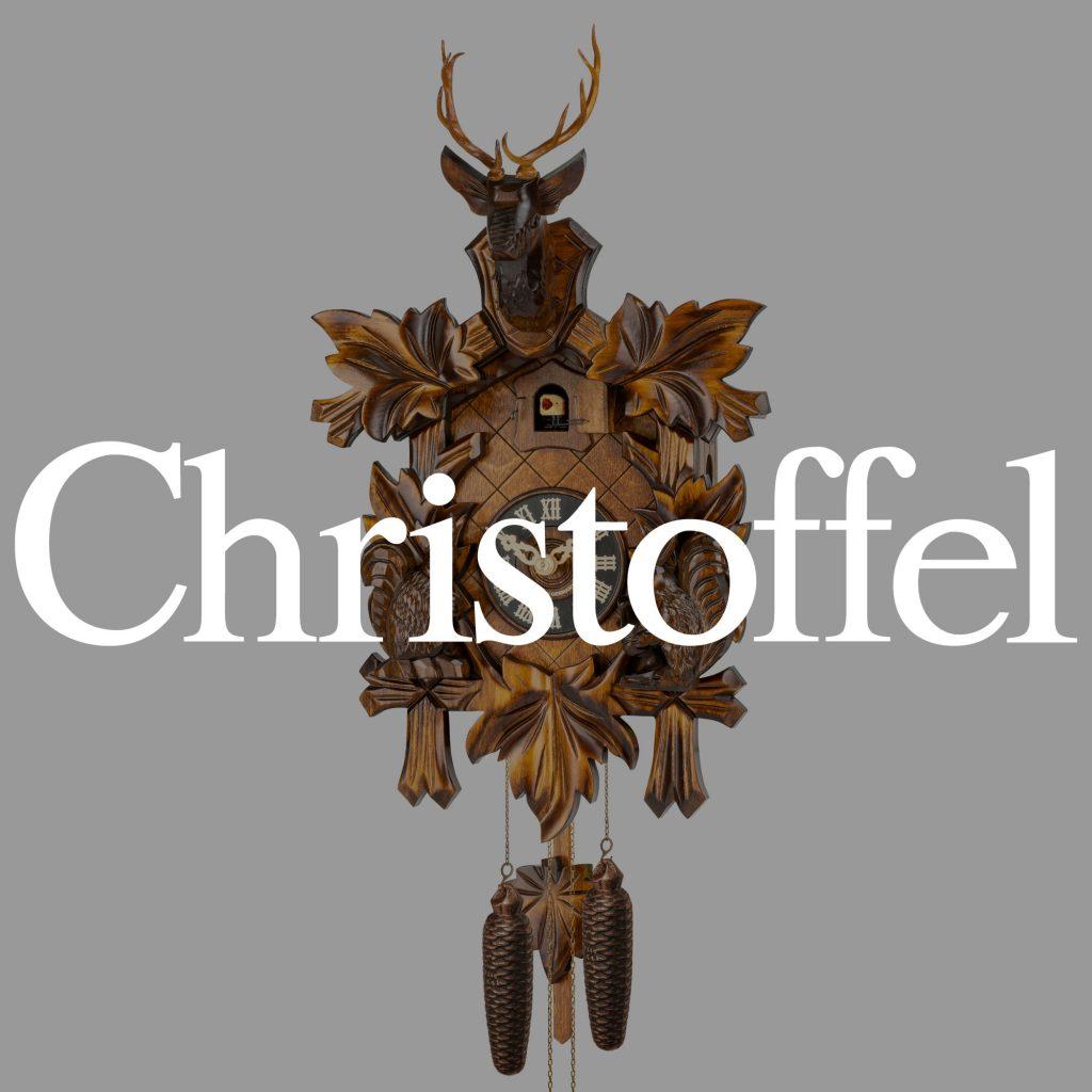 CHRISTOFFEL_KategorieSonsti-1024x1024