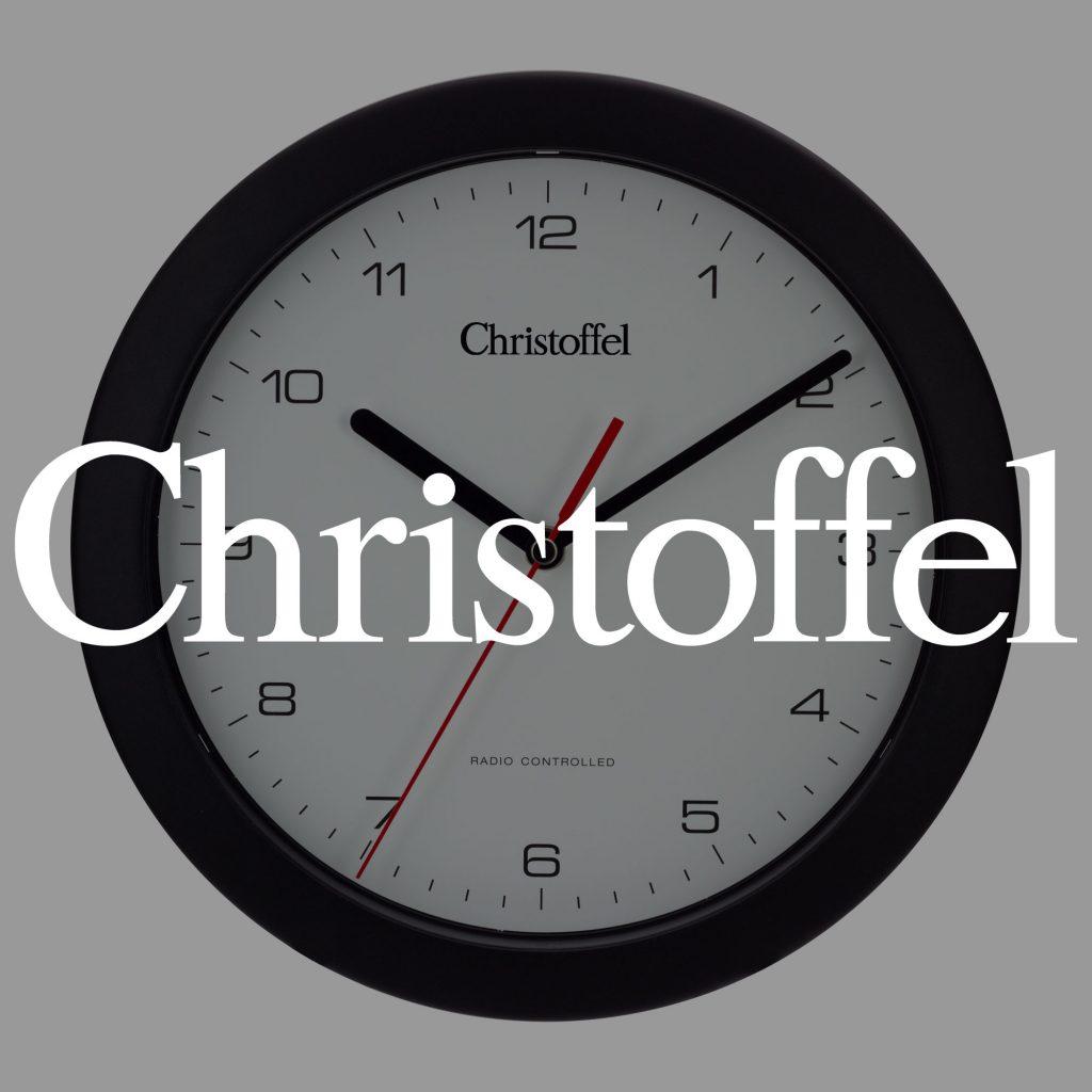 CHRISTOFFEL_KategorieWanduh-1024x1024
