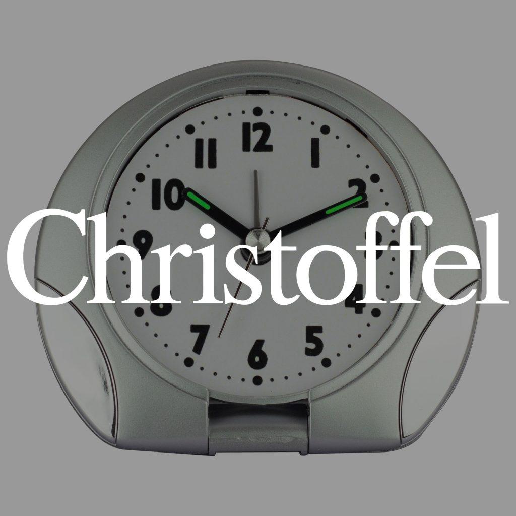 CHRISTOFFEL_KategorieWecker-1024x1024