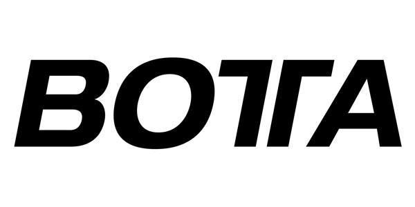 BOTTA_logo