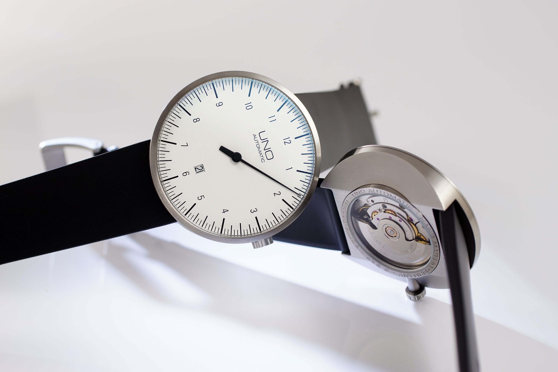 BOTTA – Pioneers Of Time