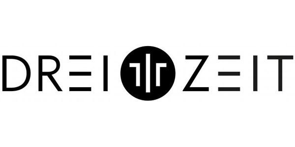 DREIZEIT_logo
